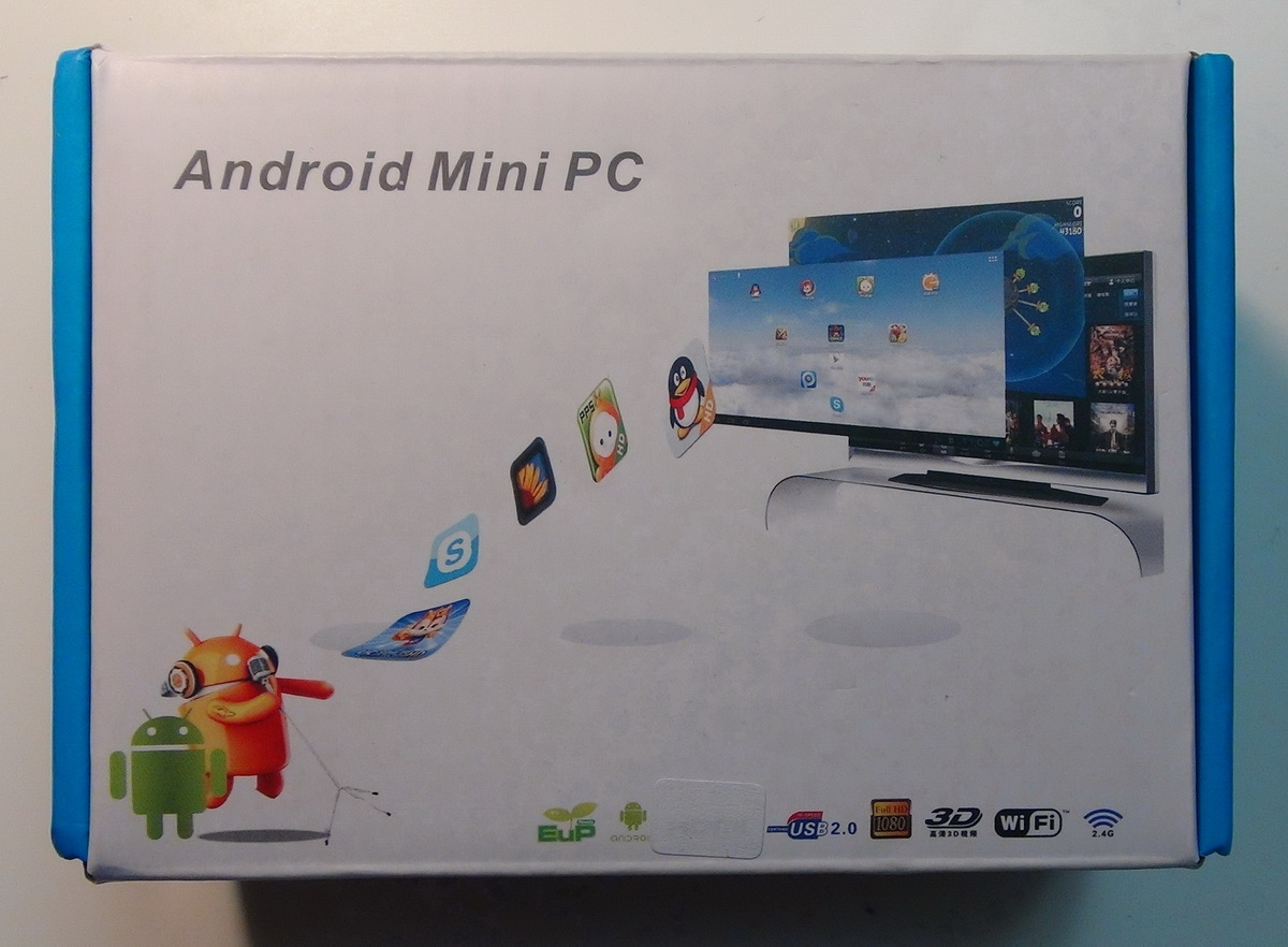 Mini PC android http://sys.lion-home.ru
